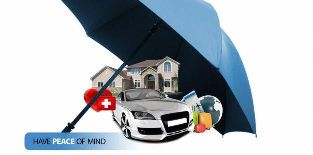 Insurance-Policy-Online-Quotes